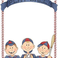 Batter Up - Painted - FR Play Ball.jpg