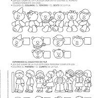 página 23.jpg