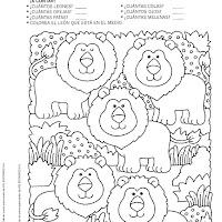 página 25.jpg
