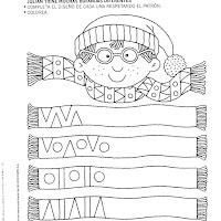 página 35.jpg