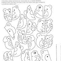 página 42.jpg