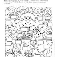 página 76.jpg