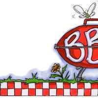 BDR BBQ.jpg