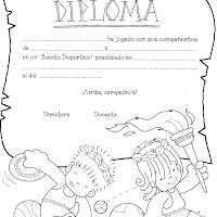 Diploma72.jpg