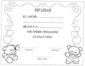 Diploma68.jpg