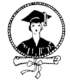 girl graduate cap and gown.jpg