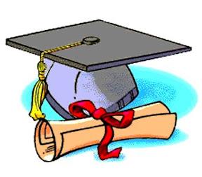 Graduación1.jpg