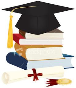ist2_5723878-graduate.jpg