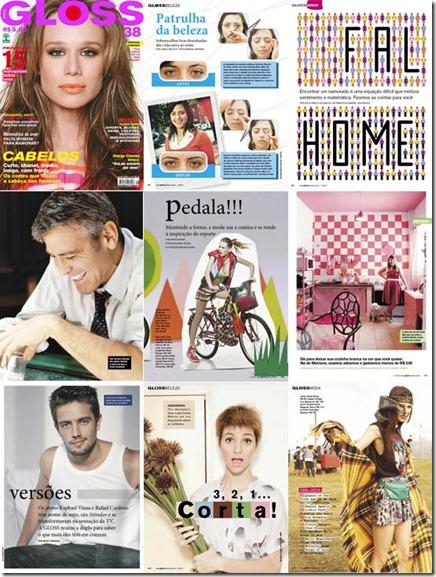 gloss-revista038