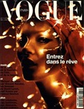 vogue-paris-kate-moss-2001-dez