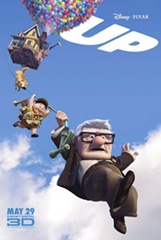 Up_Poster
