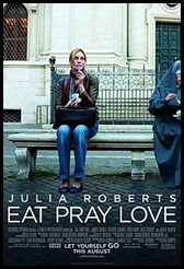 220px-Eat_pray_love_ver2