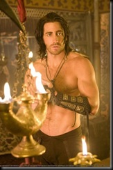 persia_20090308_jake_prince_of_persia2