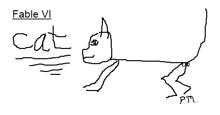 IMAGE(http://lh5.ggpht.com/_mJCrCbBBLhI/TMsmCCJJtpI/AAAAAAAAAMo/xOrZ_43mjxQ/s800/FableVINotes.jpg)