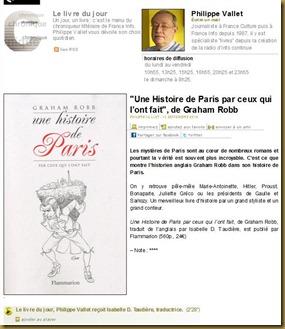 histoire-paris-graham-robb