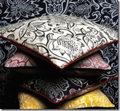 Jacobean-cushions-and-wallpaper2_
