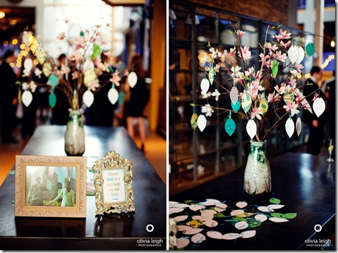 wedding-wish-tree1