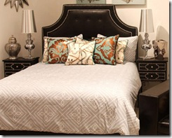 avalon_bed_black_543