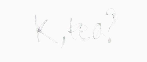 ktea2