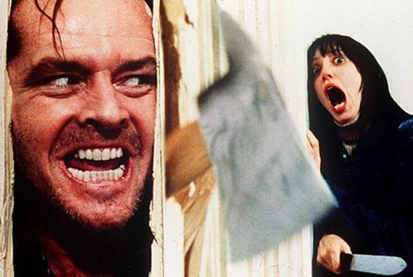 theshining_wideweb__470x312,0