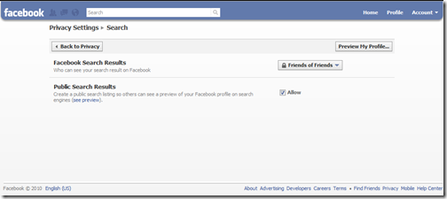 facebook privacy 6