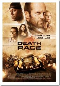 Death-Race-small