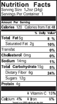 58_nutirtion_nutrition_banana