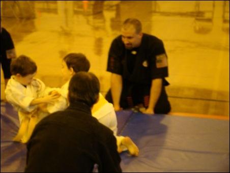 karate19