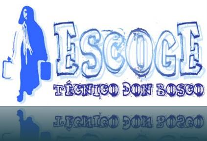 ESCOGE