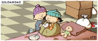 20091111-caricatura