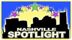 spotlightmod