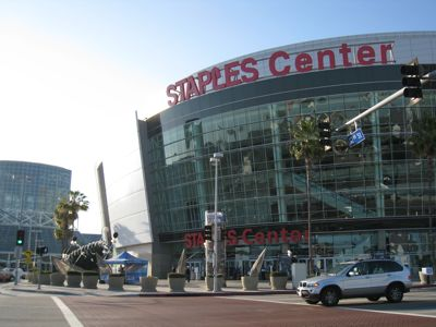 kings_staplescenter.jpg