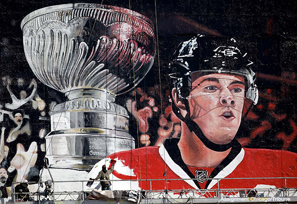 toews_pigmural.jpg