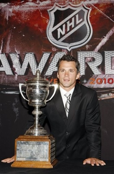 nhlawards2010_31.jpg