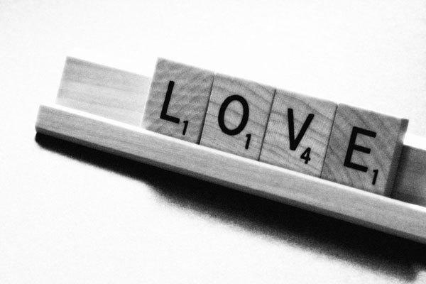 love_scrabble.jpg