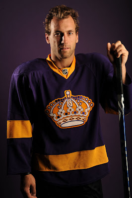kings_stoll_vintage_jersey.jpg