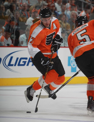 lightning_oct14_flyers2.jpg