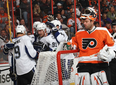 lightning_oct14_flyers8.jpg