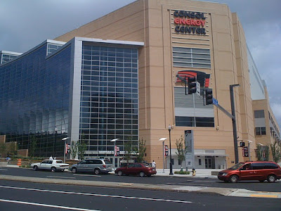 consolenergycenter.JPG