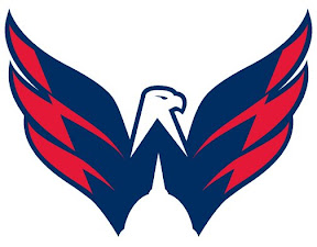 capitals_secondary_logo.jpg