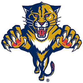 panthers_logo.jpg