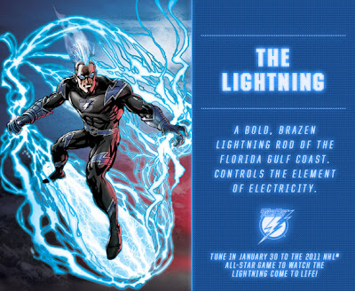 lightning-card-guardianproject.jpg
