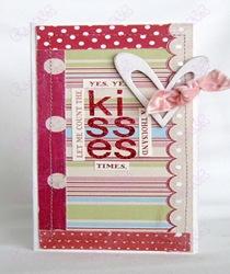 تزيين الدفاتر المدرسية والتحضير و الملفات Kisses1_thumb3