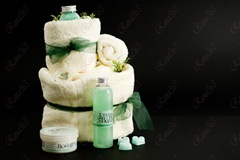 Pamper%20Me%20Bathroom%20Bundle[2]