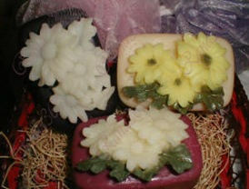 DaisyBarSOAP_small