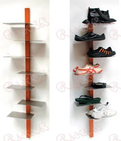 small-spaces-shoe-shelf