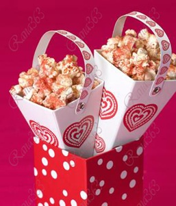 cheery_cherry_popcorn_v2_17453