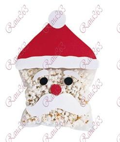 Popcorn-Santa_full_article_vertical