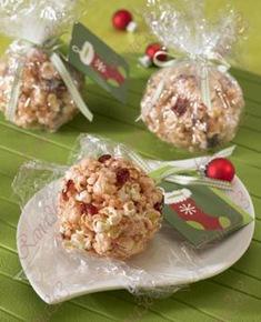 cranberry_popcorn_balls_v1_17183