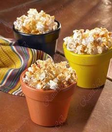 nacho-cheese_popcorn_17486